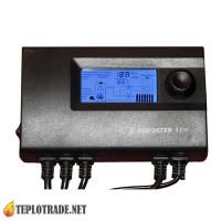Контроллер EUROSTER 11W
