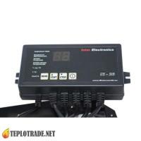 Контроллер IE-26