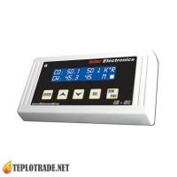 Комнатная панель (термостат) IE-50