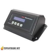Контроллер IE-70 V2