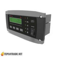 Контроллер TECH ST-37N RS