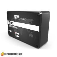 Интернет модуль для котла TECH ST-505