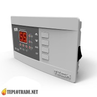 Контроллер TECH ST-22N SIGMA
