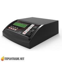 Контроллер TECH ST-28 SIGMA