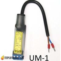 Модуль для механизма подачи KEY UM-1