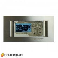 Автоматика для камина с водяным контуром Tatarek RT08-G