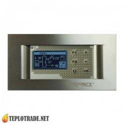 Автоматика для камина с водяным контуром Tatarek RT08-G BUFF SOL