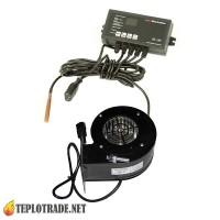 Комплект автоматики IE-24+DRV-14
