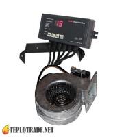 Комплект автоматики IE-28+WPA-120