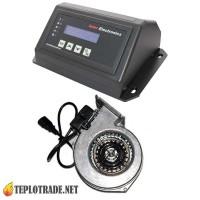 Комплект автоматики IE-70+WPA-120