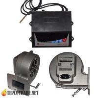 Комплект автоматики KG ELEKTRONIK SP-05 LED+DP-02