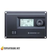 Контроллер EUROSTER 12P