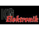 KG-Elektronik