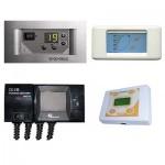 Контроллеры для вентиляторов