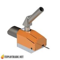 Пеллетная горелка ECO-PALNIK UNI 16-42 кВт