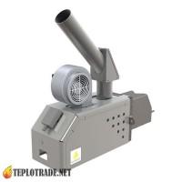 Пеллетная горелка ECO-PALNIK VIP 15-40 кВт