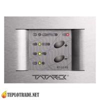 Контроллер TATAREK RT-10