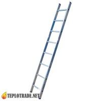 Лестница ELKOP VHR H - 8 ступенек (высота 317 см)
