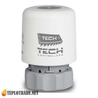 Сервопривод TECH STT-230/2 М30х1,5