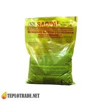Химия для чистки котлов и дымоходов Sadpal 1 кг