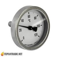 Термометр ARTHERMO AR-T/B65