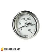 Термометр CEWAL PSZ 40ST