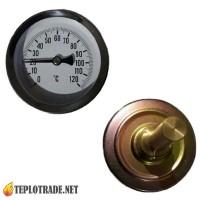 Термометр T63