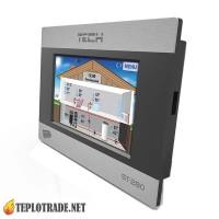 Комнатный термостат TECH ST-280