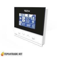 Комнатный термостат TECH ST-296
