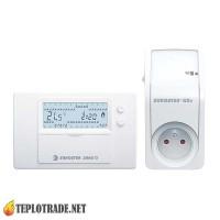 Комнатный термостат EUROSTER 2006 TXRXG