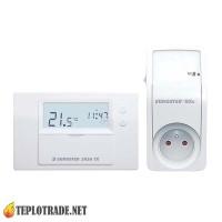 Комнатный термостат EUROSTER 2026 TXRXG