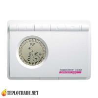 Комнатный термостат EUROSTER 3000 COMFORT