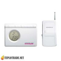Комнатный термостат EUROSTER 3000 TXRX