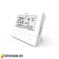 Комнатный термостат TECH ST-292v3