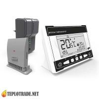 Комнатный термостат TECH ST-292v2