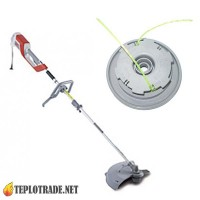Триммер электрический FES1000C FLEXO TRIM (1000 Вт)