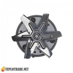 Центробежный вытяжной вентилятор (дымосос) RR152 3030LH