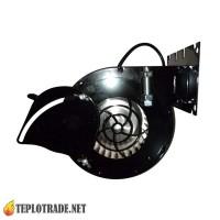 Вентилятор наддува NOWOSOLAR NWS-75/P