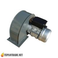 Вентилятор наддува MPLUSM CMB2-200