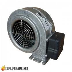 Турбина для твердотопливного котла MPLUSM WPA EC1 06