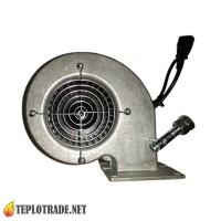 Вентилятор наддува MPLUSM WPA-01