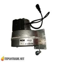 Вентилятор наддува MPLUSM WPA-03