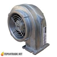 Вентилятор наддува MPLUSM WPA-097/19W