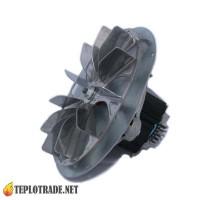 Вытяжной вентилятор EBM-PAPST GL152