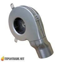 Вытяжной вентилятор MPLUSM G2E-180
