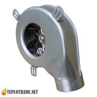 Вытяжной вентилятор MPLUSM G2E-150