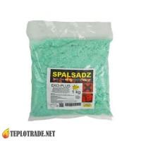 Химия для чистки котлов и дымоходов Spalsadz 1 кг