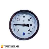 Термометр AIM D63