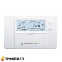 Комнатный термостат EUROSTER 2006