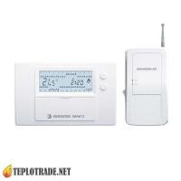Комнатный термостат EUROSTER 2006 TXRX
